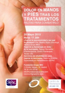 9_Cartel_TALLER_neuropatia_