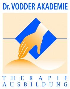 Logo_Vodderakademie-ORIGINALFARBEN_Stand20100421