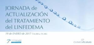Jornada actualización tratamiento linfedema_Godoy